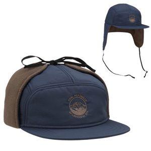🌬Brand New - Coal The Tracker Hat